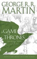 A Game of Thrones, The Graphic Novel - Vol.2