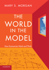 The World in the Model