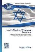 Israel's Nuclear Weapons Program