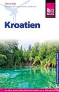 Reise Know-How Kroatien