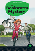The Bookworm Mystery