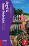 Footprint Focus Guide Argyll & Inner Hebrides
