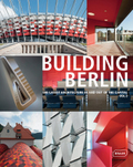 Building Berlin - Vol.2