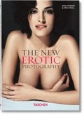 The New Erotic Photography - Vol.1