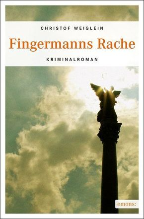 Fingermanns Rache