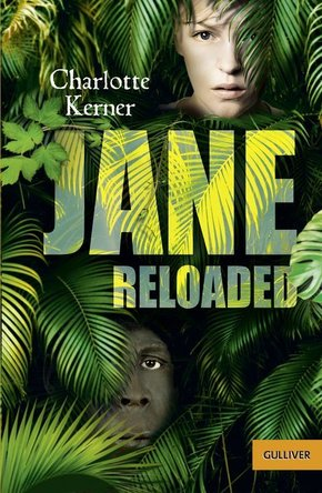 Jane Reloaded