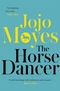 The Horse Dancer