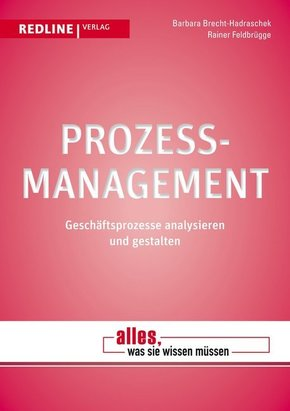 Prozessmanagement