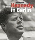 Kennedy in Berlin, English edition