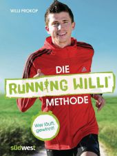 Die Running-Willi-Methode