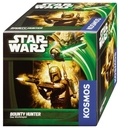 Star Wars - Bounty Hunter (Kosmos Spiel)