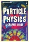 Introducing Particle Physics