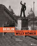 Berlin as a Cosmopolitan City