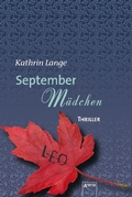 Septembermädchen