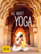All about Yoga, m. DVD