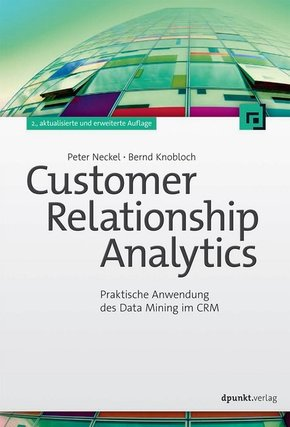 Customer Relationship Analytics