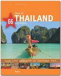 Best of Thailand - 66 Highlights