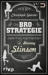 Die Bro-Strategie