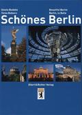 Schönes Berlin - Beautiful Berlin - Berlin, la Belle