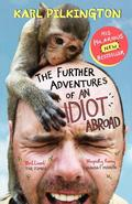 The Further Adventures of an Idiot Abroad, Film Tie-In