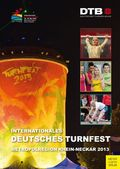 Internationales Deutsches Turnfest