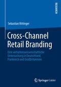 Cross-Channel Retail Branding