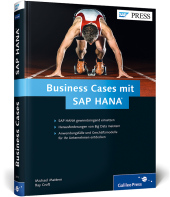 Business Cases mit SAP HANA