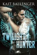 Twilight Hunter