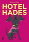 Hotel Hades - Graphic Novel