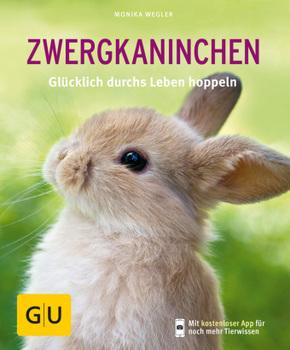 Zwergkaninchen Von Monika Wegler Ebay border=