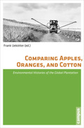 Comparing Apples, Oranges, and Cotton