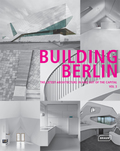 Building Berlin - Vol.3
