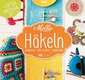 Mollie Makes - Häkeln