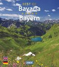 Best of Bavaria / Bayern