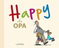 Happy als Opa