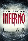 Inferno - Thriller