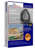 Suaheli-Aufbaukurs, PC CD-ROM m. MP3-Audio-CD