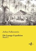 Die Loango Expedition