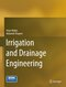 Irrigation and Drainage Engineering