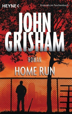 John Grisham - Home Run