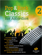Pop & Rock Classics for Accordion - Bd.2