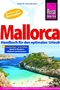 Reise Know-How Mallorca