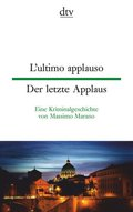 L'ultimo applauso - Der letzte Applaus