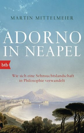 Adorno in Neapel