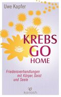Krebs go home