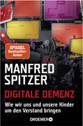 Manfred Spitzer - Digitale Demenz