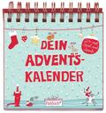 Dein Adventskalender
