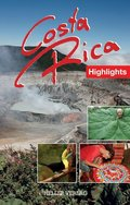 Costa Rica Highlights