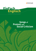Songs of Protest and Social Criticism