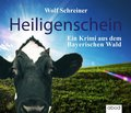 Heiligenschein, 6 Audio-CDs